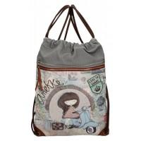 Τσάντα Anekke 23716.2