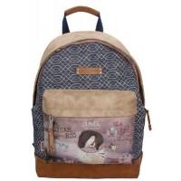 Τσάντα Anekke 24796.1