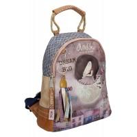 Τσάντα Anekke 24796.4