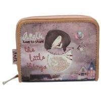 Πορτοφόλι Anekke 24799.3