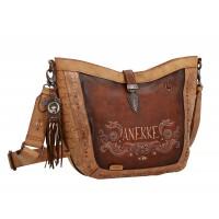 Τσάντα  Anekke AN30702-113