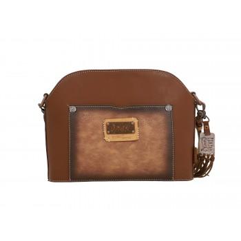 Τσάντα  Anekke AN30702-119