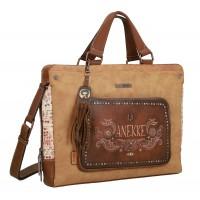 Τσάντα  Anekke AN30704-16