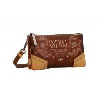 Τσάντα  Anekke AN30708-17