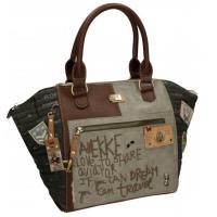 Τσάντα Anekke AN27851-14