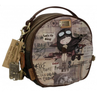 Τσάντα Anekke AN27852-09