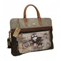 Τσάντα Anekke AN27854-05