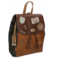 Τσάντα Anekke AN27855-05