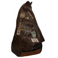 Τσάντα Anekke AN27855-14