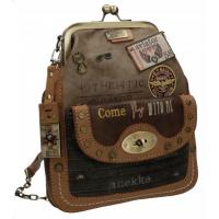 Τσάντα Anekke AN27855-15