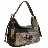 Τσάντα Anekke AN27855-21