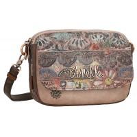 Τσάντα καθημερινή Anekke 32710-03-349