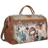 Τσάντα καθημερινή Anekke 32710-06-401