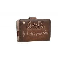 Πορτοφόλι Anekke 32710-07-902