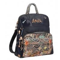 Τσάντα πλάτης Anekke 32711-05-002