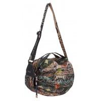 Τσάντα καθημερινή Anekke 32711-05-154