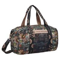 Τσάντα καθημερινή Anekke 32711-06-420