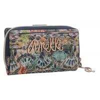 Πορτοφόλι Anekke 32711-07-909