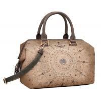 Τσάντα καθημερινή Anekke 32712-01-123
