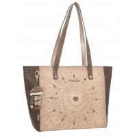 Τσάντα καθημερινή Anekke 32712-01-139