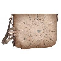 Τσάντα καθημερινή Anekke 32712-03-088