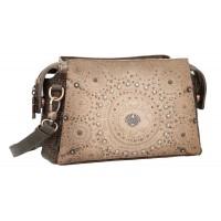 Τσάντα καθημερινή Anekke 32712-03-159
