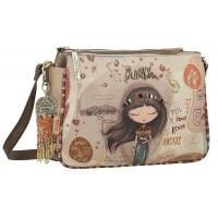 Τσάντα καθημερινή Anekke 32720-03-158