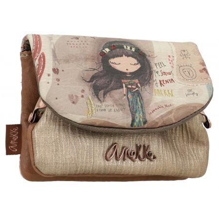 Πορτοφόλι Anekke 32720-07-016