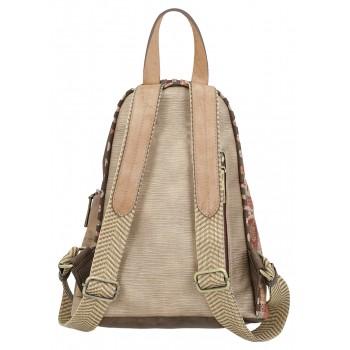 Τσάντα πλάτης Anekke 32721-05-079