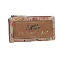 Πορτοφόλι Anekke 32721-07-906