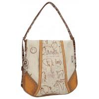 Τσάντα καθημερινή Anekke 32722-05-065