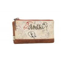 Πορτοφόλι Anekke 32722-07-907