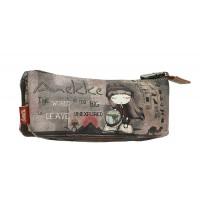 Γυναικείο πορτοφόλι Egypt by Anekke 29898-06