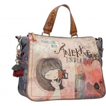 Τσάντα Anekke AN28871-44