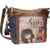 Τσάντα Anekke AN28872-07