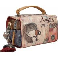 Τσάντα Anekke AN28872-35