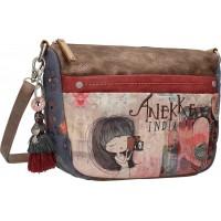 Τσάντα Anekke AN28872-50