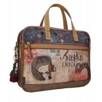 Τσάντα Anekke AN28874-13