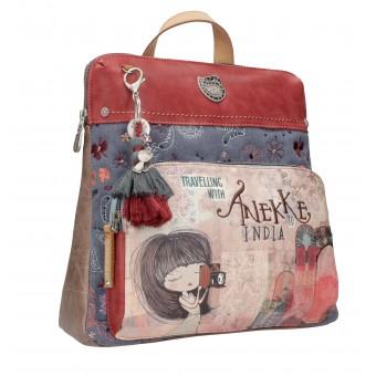 Τσάντα Anekke AN28875-02