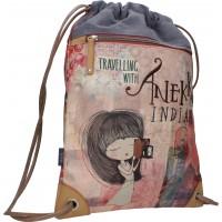 Τσάντα Anekke AN28876-02