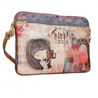 Τσάντα Anekke AN28877-20