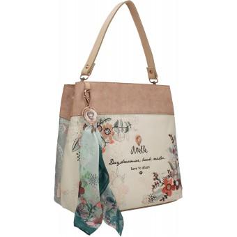 Τσάντα Anekke AN28861-38