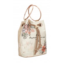 Τσάντα Anekke AN28862-28