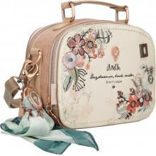 Τσάντα Anekke AN28862-33