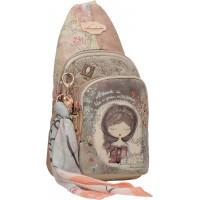 Τσάντα Anekke AN28865-24