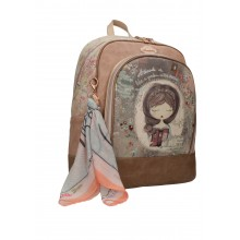 Τσάντα Anekke AN28866-03