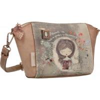 Τσάντα Anekke AN28867-16