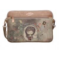 Τσάντα Anekke AN28867-18