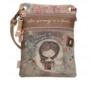 Τσάντα Anekke AN28868-05