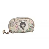 Τσάντα πολυχρηστικό Anekke AN30717-09